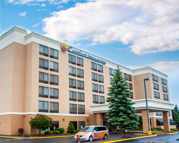 Days Inn - Watertown Fort Drum